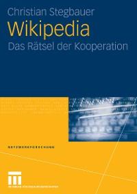 Cover Wikipedia