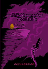 Cover The Enlightenment of Sports Risk