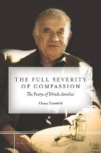 Cover The Full Severity of Compassion