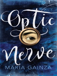 Cover Optic Nerve