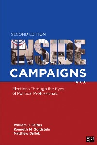 Cover Inside Campaigns