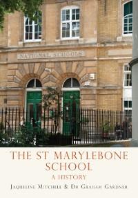 Cover St Marylebone School