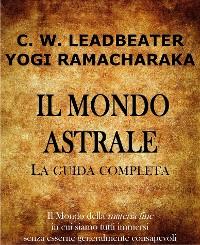 Cover Il Mondo Astrale