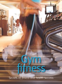 Cover Gym fitness