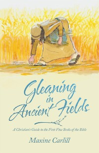 Cover Gleaning in Ancient Fields
