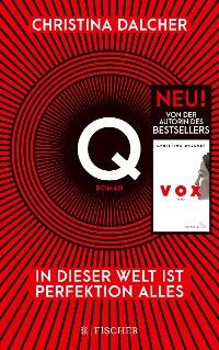 Cover Q