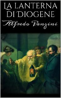 Cover La lanterna di Diogene