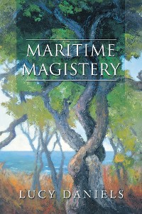 Cover Maritime Magistery