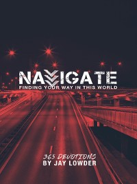 Cover Navigate