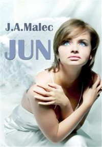 Cover Jun