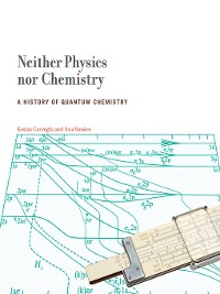 Cover Neither Physics nor Chemistry