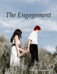 Cover The Engagement