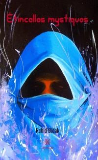 Cover Étincelles mystiques