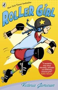 Cover Roller Girl