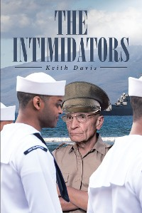 Cover The Intimidators