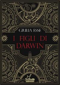 Cover I figli di Darwin