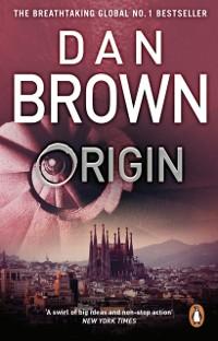 Cover Origin