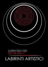 Cover Collection Lab 2016-17