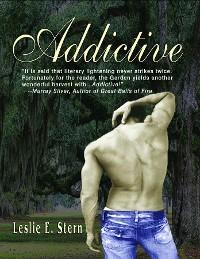 Cover ADDICTIVE