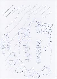 Cover Die Sing-Sang Kneipe