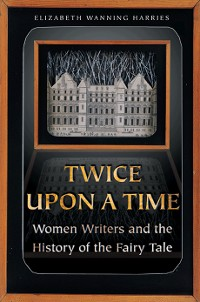 Cover Twice upon a Time