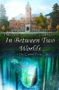 Cover In Between Two Worlds