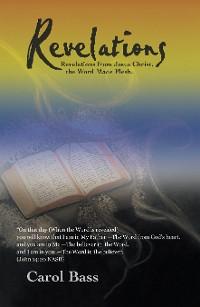 Cover Revelations