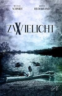 Cover Zwielicht 10