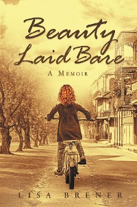 Cover Beauty Laid Bare