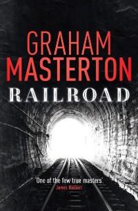 Cover Railroad