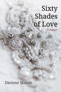 Cover Sixty Shades of Love