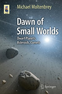 Cover Dawn of Small Worlds