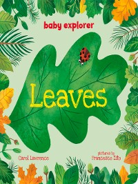 Cover Leaves