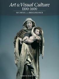 Cover Art & Visual Culture 1100-1600: Medieval to Renaissance