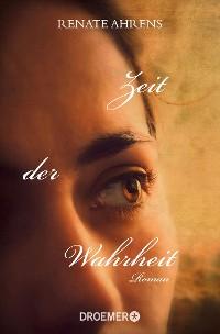 Cover Zeit der Wahrheit