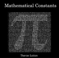 Cover Mathematical Constants