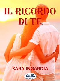 Cover Il Ricordo Di Te