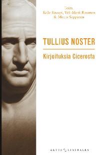 Cover Tullius noster