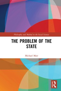 Cover Problem of the State