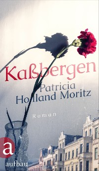 Cover Kaßbergen