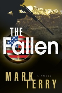 Cover Fallen