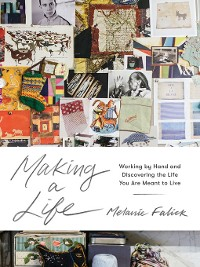 Cover Making a Life