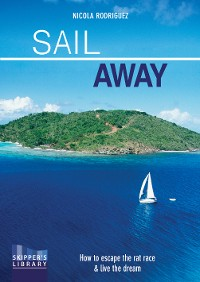 Cover Sail Away
