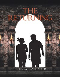 Cover The Returning