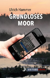 Cover Grundloses Moor