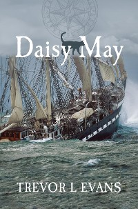 Cover Daisy May
