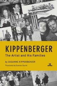 Cover Kippenberger