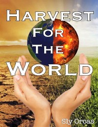 Cover Harvest for the World