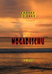 Cover Mogadischu