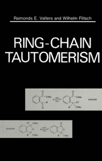 Cover Ring-Chain Tautomerism
